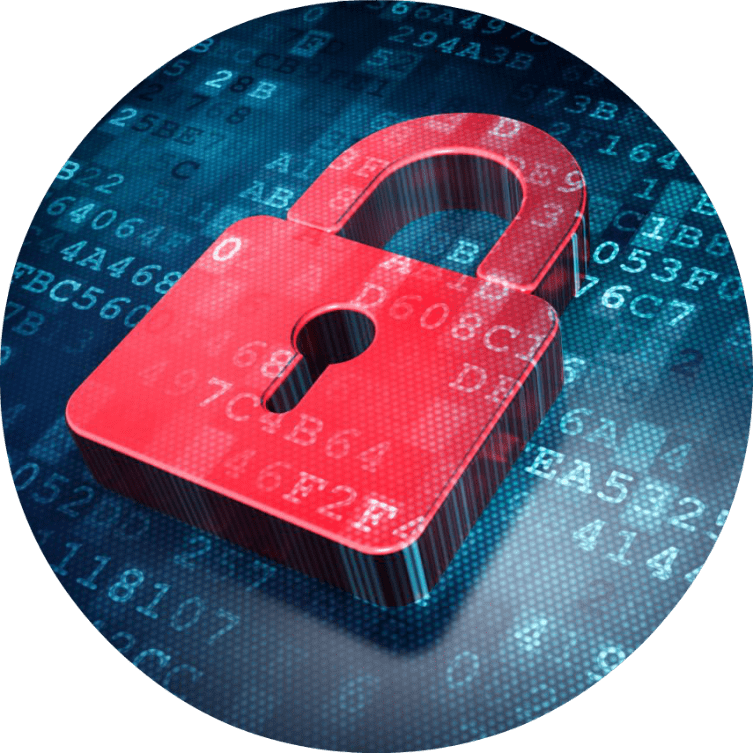 Online Bookkeeping Security