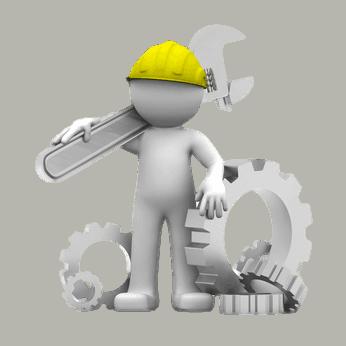 Job Costing 346x346