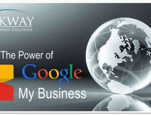Exploring the Power of Google My Business