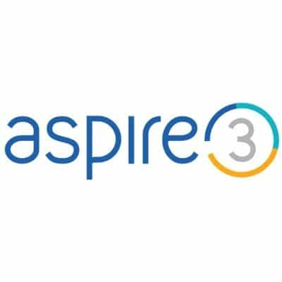 aspire3-bookkeeping-company
