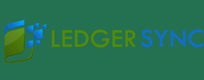 Ledgersync & QuickBooks Online