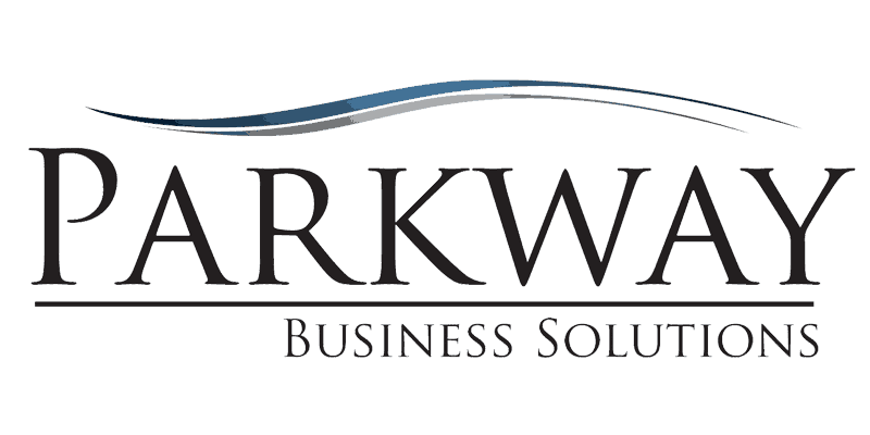 Parkway Business Solutions 800x400