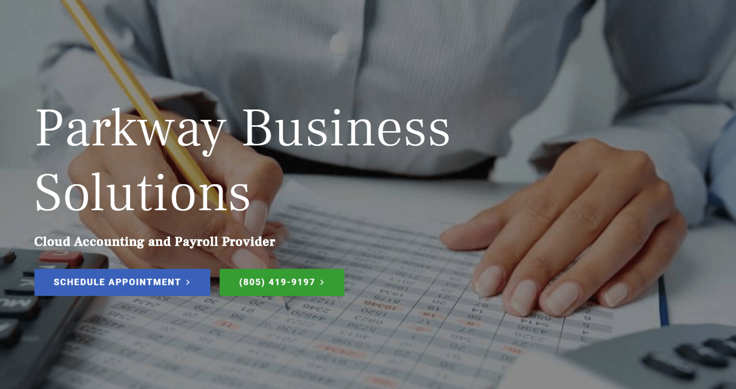 Bookkeeping service payroll provider parkway business solutions online bookkeeping service and payroll processing matthew fulton 2018 03 11t125804 0700 baditri Gallery