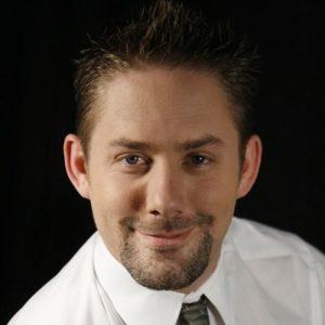 Matthew Fulton